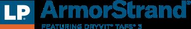 Armorstrand logo