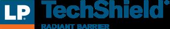 TechShield logo