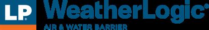 WeatherLogic logo