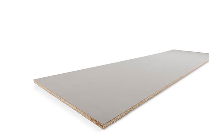 LP® ArchForm™ Concrete Edge Form