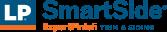 Expert Finish Logo