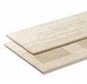 planches de soffite